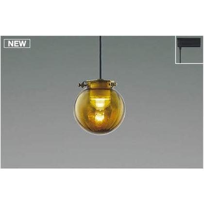 コイズミ照明 LED ペンダント 高-107 幅-φ100 全長-1300~600mm AP47571L