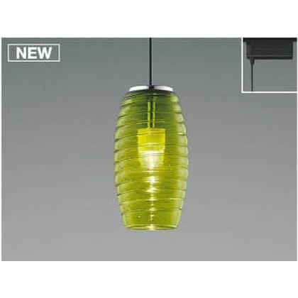 コイズミ照明 LED ペンダント 高-188 幅-φ100 全長-1300~600mm AP47580L