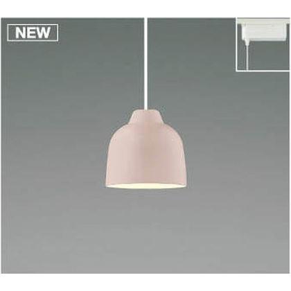 コイズミ照明 LED ペンダント 高-95 幅-φ100 全長-1300~600mm AP47588L