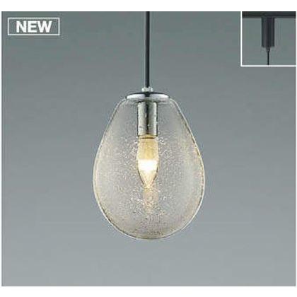 コイズミ照明 LED ペンダント 高-220 幅-φ160 全長-1300~600mm AP47835L