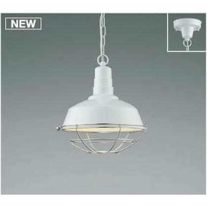 コイズミ照明 LED ペンダント 高-350 幅-325×305 全長-1500~570mm AP47854L