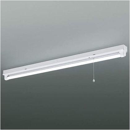 コイズミ照明 LED 非常灯 高-88 幅-1228×64mm AR45789L
