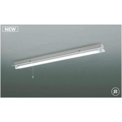 コイズミ照明 LED 非常灯 高-93 幅-1228×150mm AR45855L