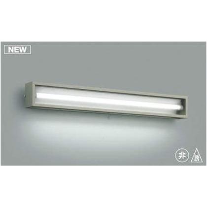 コイズミ照明 LED 非常灯 幅-1274×330 出幅-8 埋込穴-1257×300 埋込高-112 取付必要高-112mm AR45858L