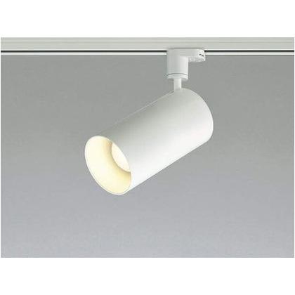 コイズミ照明 LED スポットライト 高-101 本体長-171 幅-φ88mm AS45473L
