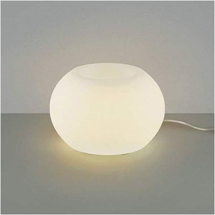 コイズミ照明 LED スタンド 高-240 幅-φ360 コード長-2000mm AT45315L