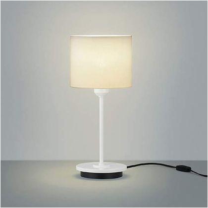 コイズミ照明 LED スタンド 高-400 幅-φ180 コード長-1700mm AT45843L