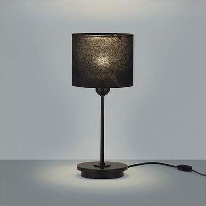 コイズミ照明 LED スタンド 高-400 幅-φ180 コード長-1700mm AT45844L