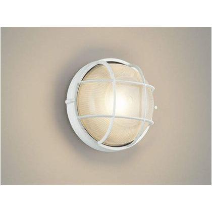 コイズミ照明 LED 幅-253 高-235 防雨型ブラケット 高-235 コイズミ照明 幅-253 出幅-133mm AU45052L, 婦人服クロスステッチ:2e56b2b1 --- jpscnotes.in