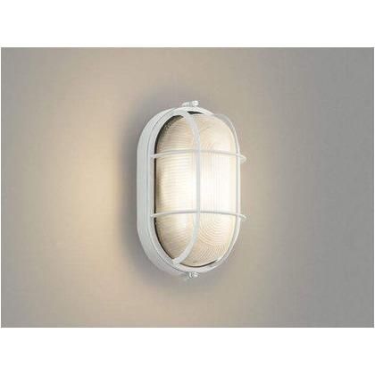 コイズミ照明 LED 防雨型ブラケット 高-283 幅-160 出幅-135mm AU45054L