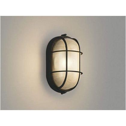 コイズミ照明 LED 防雨型ブラケット 高-283 幅-160 出幅-135mm AU45055L