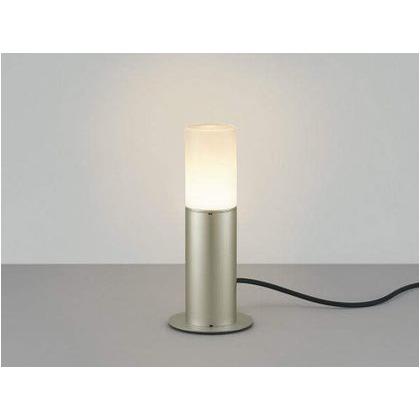 コイズミ照明 LED ガーデンライト 高-352 幅-φ150mm AU45179L