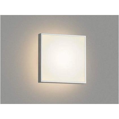コイズミ照明 LED 防雨型ブラケット 幅-□231 出幅-100mm AU45214L