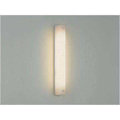 コイズミ照明 LED 防雨型ブラケット 高-692 幅-97 出幅-105mm AU45217L