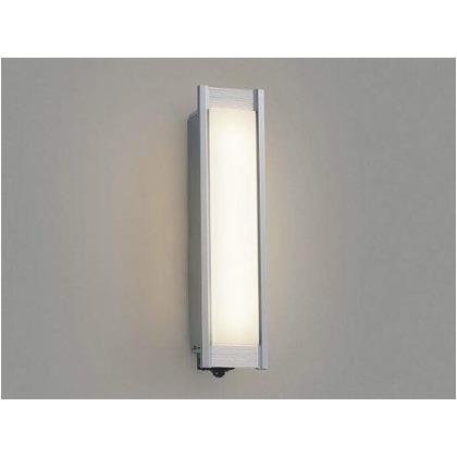 コイズミ照明 LED 防雨型ブラケット 高-402 幅-98 出幅-90mm AU45229L