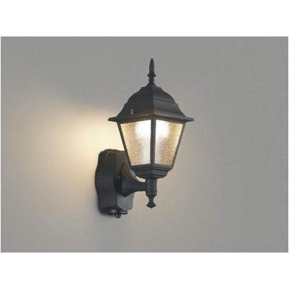 コイズミ照明 LED 防雨型ブラケット 高-380 幅-150 出幅-220mm AU45237L