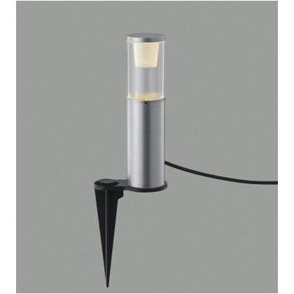AU45260L 埋込深-250mm コイズミ照明 幅-φ90 LED 地上高-355 ガーデンライト