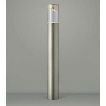 コイズミ照明 LED ガーデンライト 地上高-745 幅-φ90 埋込深-300mm AU45263L