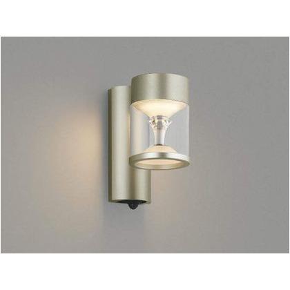 コイズミ照明 LED 防雨型ブラケット 高-207 幅-104 出幅-157mm AU45485L