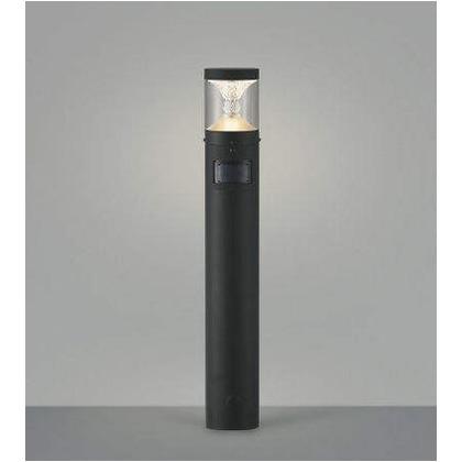 コイズミ照明 LED ガーデンライト 地上高-650 幅-φ100 埋込深-300mm AU45499L