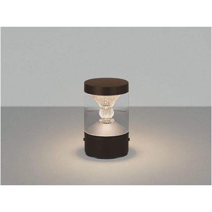 コイズミ照明 LED 門柱灯 高-158 幅-φ100mm AU45502L