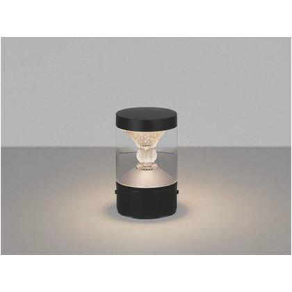 コイズミ照明 LED 門柱灯 高-158 幅-φ100mm AU45503L