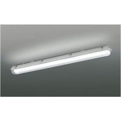 コイズミ照明 LED 防雨防湿型シーリング 高-112 幅-1280×98mm AU45795L