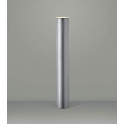 コイズミ照明 LED ガーデンライト 地上高-616 幅-φ90 埋込深-300mm AU45831L