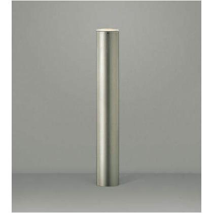 コイズミ照明 LED ガーデンライト 地上高-616 幅-φ90 埋込深-300mm AU45832L
