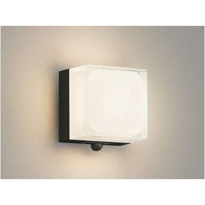 コイズミ照明 LED 防雨型ブラケット 高-167 幅-142 出幅-115mm AU45866L
