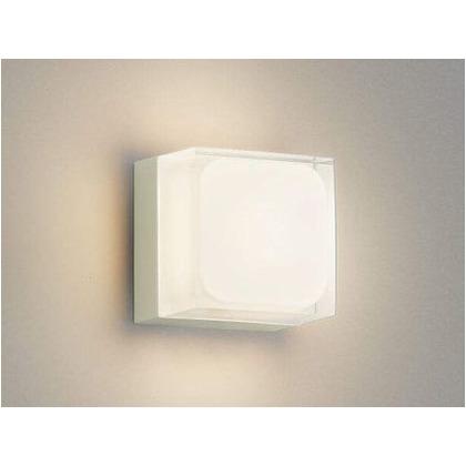 コイズミ照明 LED 防雨型ブラケット 幅-□142 出幅-115mm AU45869L