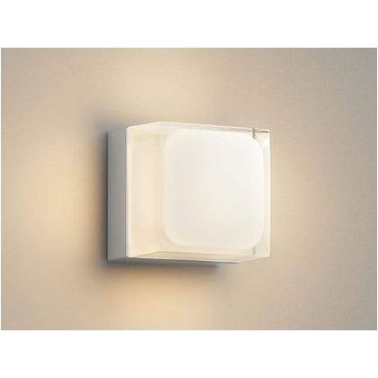 コイズミ照明 LED 防雨型ブラケット 幅-□142 出幅-115mm AU45871L
