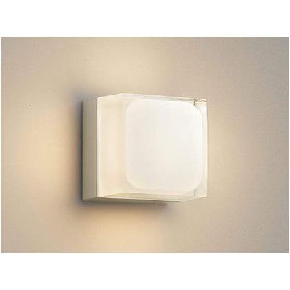 コイズミ照明 LED 防雨型ブラケット 幅-□142 出幅-115mm AU45872L