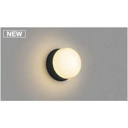 コイズミ照明 LED 防湿型シーリング 幅-φ200 出幅-127mm AW48067L