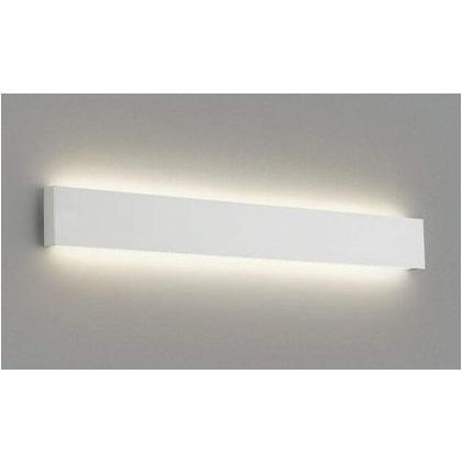コイズミ照明 LED ブラケット 高-135 幅-1223 出幅-40mm XB44053L ブラケット