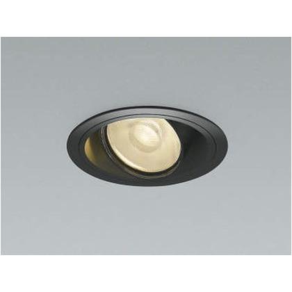 コイズミ照明 LED ユニバーサルダウンライト 幅-φ110 出幅-2 埋込穴径-φ100 埋込高-96 取付必要高-96mm XD40926L ユニバーサルダウンライト