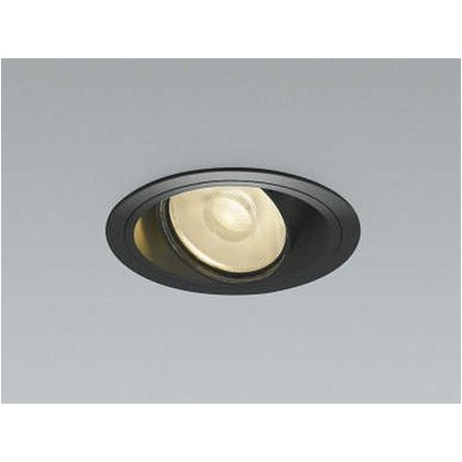コイズミ照明 LED ユニバーサルダウンライト 幅-φ110 出幅-2 埋込穴径-φ100 埋込高-96 取付必要高-96mm XD40927L ユニバーサルダウンライト