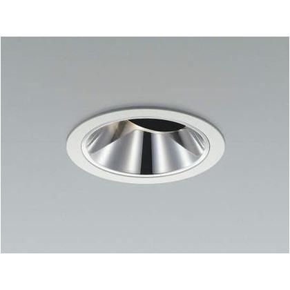 コイズミ照明 LED ユニバーサルダウンライト 幅-φ110 出幅-2 埋込穴径-φ100 埋込高-151 取付必要高-151mm XD41202L ユニバーサルダウンライト