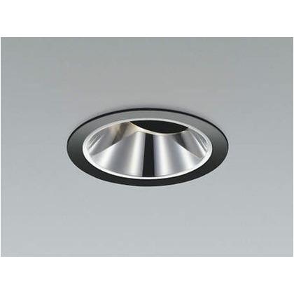 コイズミ照明 LED ユニバーサルダウンライト 幅-φ110 出幅-2 埋込穴径-φ100 埋込高-151 取付必要高-151mm XD41205L ユニバーサルダウンライト