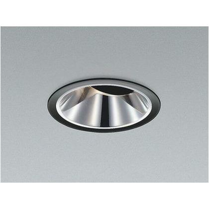 コイズミ照明 LED ユニバーサルダウンライト 幅-φ110 出幅-2 埋込穴径-φ100 埋込高-151 取付必要高-151mm XD42054L ユニバーサルダウンライト