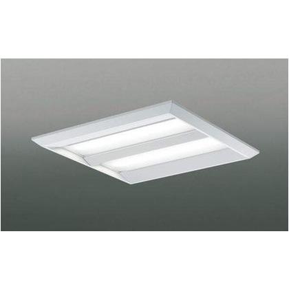 コイズミ照明 LED ベースライト 幅-□670 出幅-35 埋込穴径-□600 埋込高-25mm XD43744L ベースライト