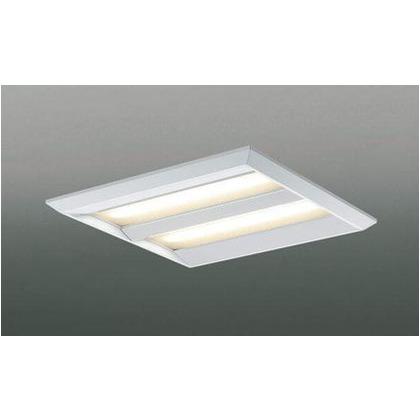 コイズミ照明 LED ベースライト 幅-□670 出幅-35 埋込穴径-□600 埋込高-25mm XD43746L ベースライト