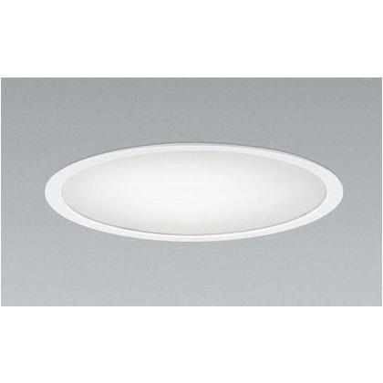 コイズミ照明 LED ベースライト 幅-□635 出幅-5 埋込穴径-φ600 埋込高-150mm XD43765L ベースライト