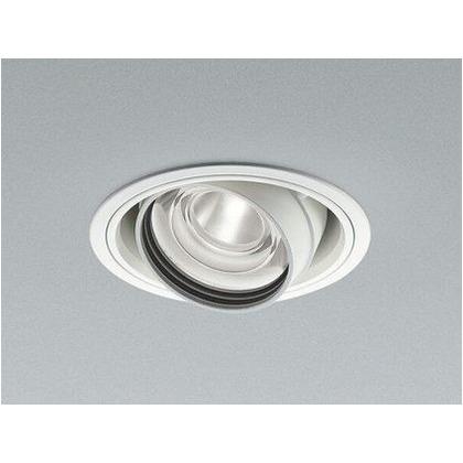 コイズミ照明 LED ユニバーサルダウンライト 幅-φ135 出幅-14 埋込穴径-φ125 埋込高-121 取付必要高-121mm XD44402L ユニバーサルダウンライト