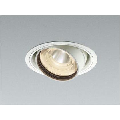 コイズミ照明 LED ユニバーサルダウンライト 幅-φ160 出幅-20 埋込穴径-φ150 埋込高-148 取付必要高-148mm XD44406L ユニバーサルダウンライト