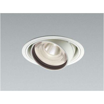 コイズミ照明 LED ユニバーサルダウンライト 幅-φ160 出幅-20 埋込穴径-φ150 埋込高-148 取付必要高-148mm XD44407L ユニバーサルダウンライト