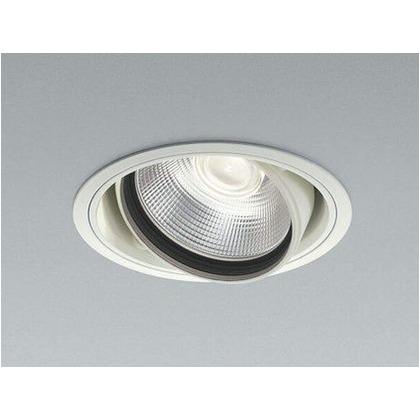 コイズミ照明 LED ユニバーサルダウンライト 幅-φ160 出幅-2 埋込穴径-φ150 埋込高-148 取付必要高-148mm XD44558L ユニバーサルダウンライト