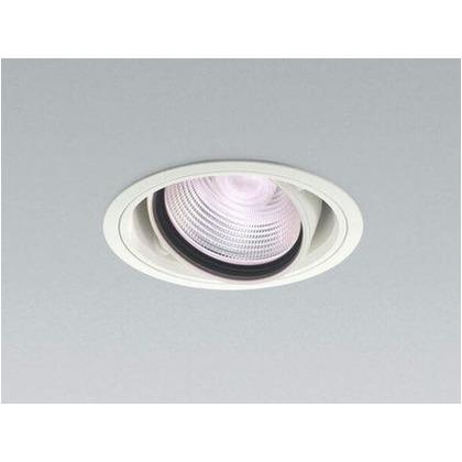 コイズミ照明 LED ユニバーサルダウンライト 幅-φ135 出幅-2 埋込穴径-φ125 埋込高-121 取付必要高-121mm XD44582L ユニバーサルダウンライト