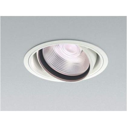 コイズミ照明 LED ユニバーサルダウンライト 幅-φ160 出幅-2 埋込穴径-φ150 埋込高-148 取付必要高-148mm XD44584L ユニバーサルダウンライト