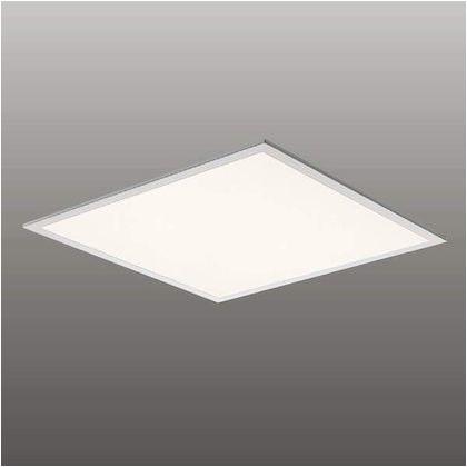 コイズミ照明 LED ベースライト 幅-□620 出幅-7 埋込穴径-□600 埋込高-87mm XD44951L ベースライト